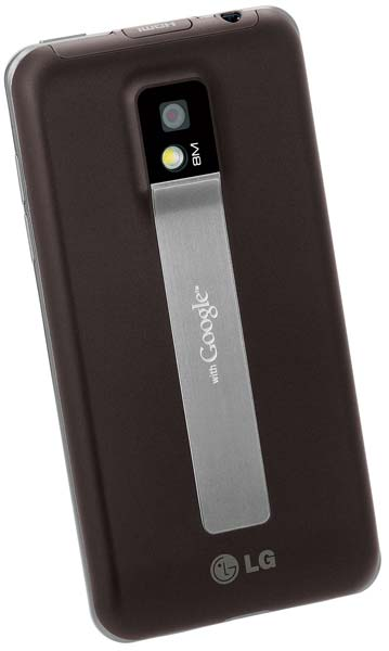 Amazon.com: LG G2x 8GB P999 GSM Android - T-Mobile: Beauty