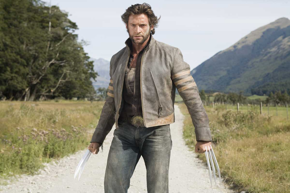 http://g-ecx.images-amazon.com/images/G/02/uk-dvd/fox/Wolverine4.jpg