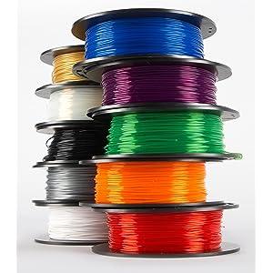 Dremel 3D Drucker Filament