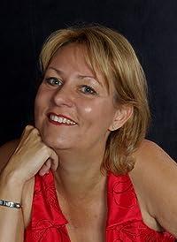 Amazon.de: Christiane Franke: Bücher, Hörbücher