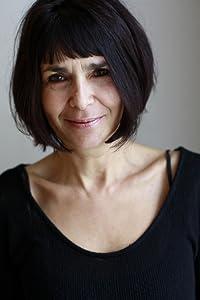 Amazon.de: Brigitte Martin: Bücher, Hörbücher
