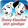 Disney-Klassiker