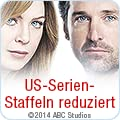 US-Serien-Staffeln