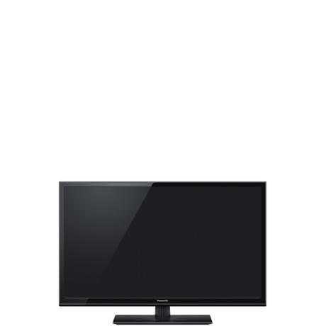 Amazon.de: Fernseher günstig online kaufen