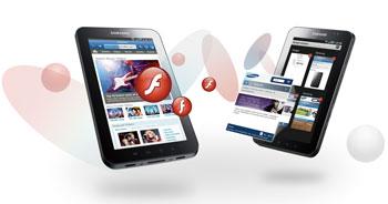 Samsung Galaxy P1000 Tab 7 Zoll weiß: Amazon.de: Computer