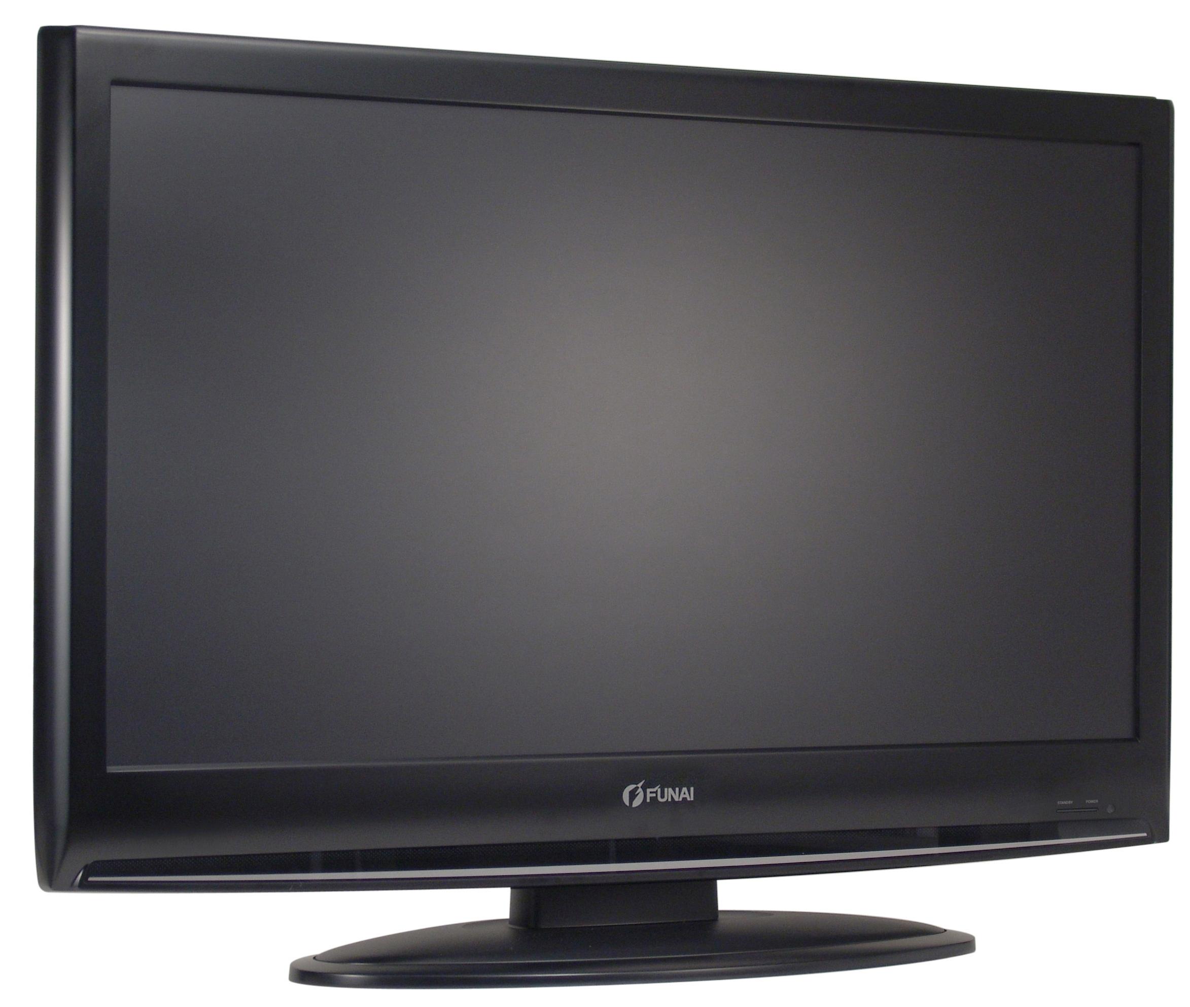 Funai LT-6M32BB 81,3 cm (32 Zoll) 16:9 HD-Ready LCD