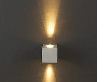 Amazon.de: Innenbeleuchtungs-Ratgeber: Beleuchtung