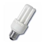 Kompaktleuchtstofflampe (Energiesparlampe)