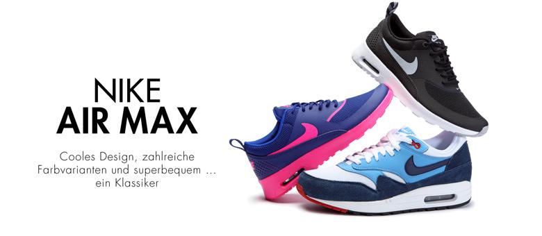 Amazon.de: Nike Air Max