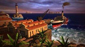 Tropico 5 , Abbildung #04