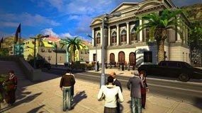 Tropico 5 , Abbildung #05