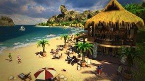 Tropico 5 , Abbildung #06
