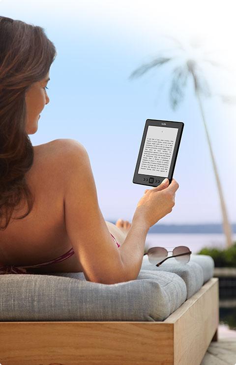 http://g-ecx.images-amazon.com/images/G/29/kindle/dp/2012/KS/feature-beach._V389317540_.jpg