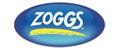 Descuentos en Amazon de artículos de natación de la marca Zoggs