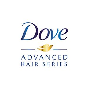 Dove Advanced Hair Series - Rejuvenated Volume Shampoo and Conditioner | Review