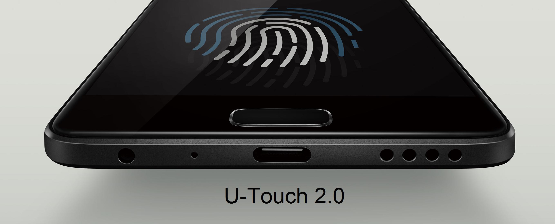Details about New Lenovo Z2 Plus (Black, 32GB) Unlocked Dual Sim 3GB RAM  32GB ROM