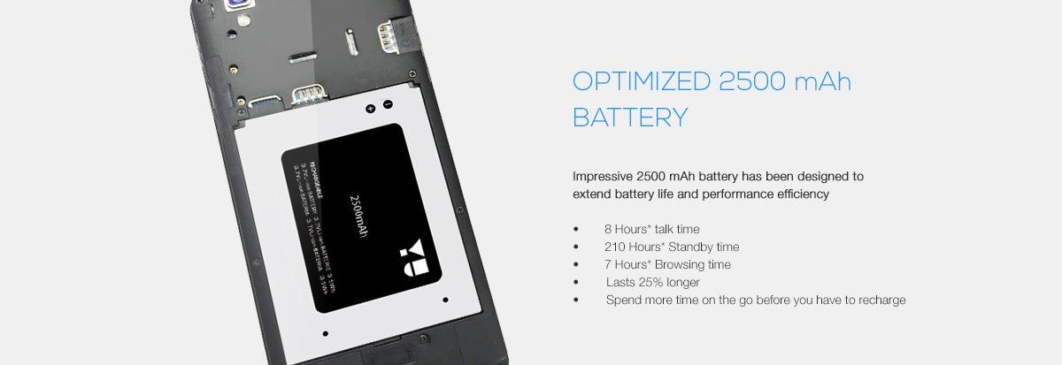 YU Yureka V/s Other smart phones( OnePlus , Xiaomi ,Xolo and Asus)