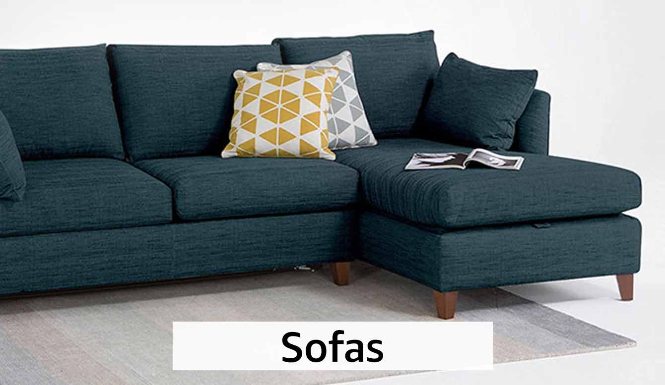 second hand sofa set in chennai olx