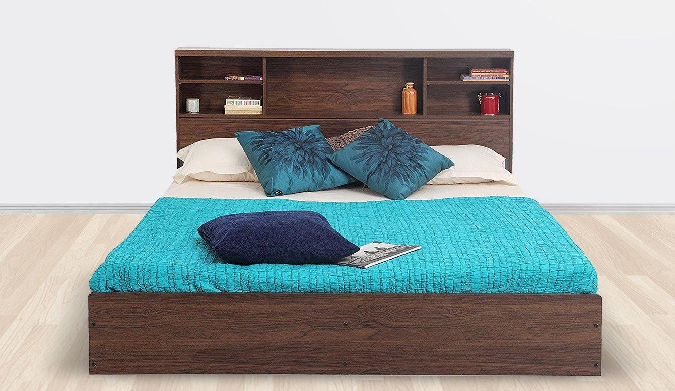 King Dream Sofa Bed Reviews Hereo Sofa