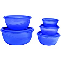 kitchen storage containers buy online kitchen storage amp containers buy kitchen storage 8617